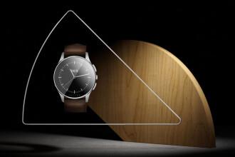 iLikeIt. Smartwatch-ul romanesc care va cuceri America.