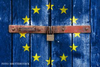 Birocratia si coruptia ne-au lasat fara banii europeni.