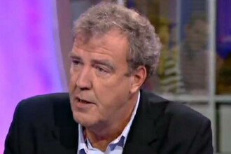 Directorul general al BBC, amenintat cu moartea dupa ce a renuntat la colaborarea cu Jeremy Clarkson, realizatorul Top Gear