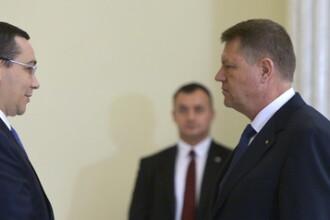Klaus Iohannis cheama din nou partidele la consultari, saptamana viitoare. Ce vrea sa discute cu liderii politici