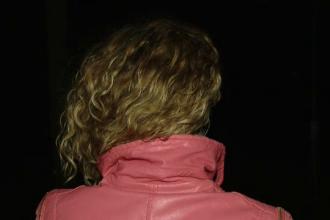 Doi tineri din Timisoara s-au trezit divortati fara sa vrea. Judecatoria a luat decizia in lipsa, desi ei s-au razgandit