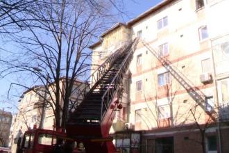 Jurista de 46 de ani din Timisoara, gasita moarta in casa. Autoritatile au deschis o ancheta