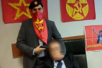 Teroare la un tribunal din Istanbul. Trupele speciale i-au ucis pe atacatori, procurorul luat ostatic a fost grav ranit