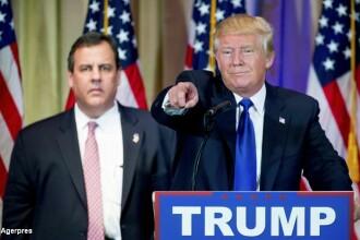 SUPER TUESDAY. Donald Trump si Hillary Clinton si-au dominat adversarii. Cine ar castiga in cazul unui duel intre cei doi