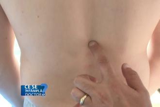 Durerile in zona genitala ar putea fi semnul unei afectiuni la nivelul coloanei. Cum ne putem proteja de herniile de disc