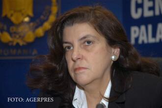 Familia arhitectei Casei Poporului cere daune de 4 MILIOANE de euro. Ministerul Sanatatii, acuzat pentru mizeria din spitale