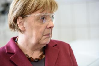 Austria a anuntat ca nu va mai primi refugiati pe baza sistemului de cote stabilit de UE: