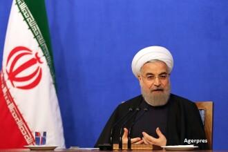 Iranul intra in forta in Europa si darama suprematia Rusiei. Romania, pe lista Teheranului