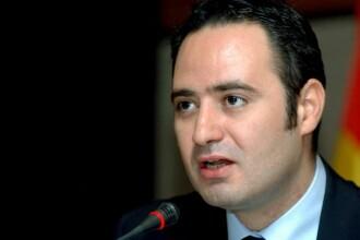 ALEGERI LOCALE 2016: BPN al PNL a validat candidatii la primariile de sector din Bucuresti. Nu s-a decis sectorul 6