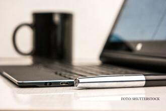 iLikeIT. Cum sa iti alegi laptopul care ti se potriveste. Caracteristicile care nu se vad, dar sunt esentiale