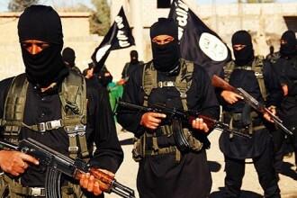 Ministru: Marea Britanie n-are altă soluție decât să ucidă luptătorii britanici din ISIS