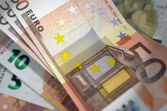 Tara din UE in care salariile au crescut a treia oara, in cateva saptamani. Este destinatia preferata de romani pentru joburi