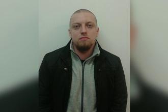 Roman condamnat la inchisoare pe viata in Germania, adus in tara sub escorta politiei. Crima ingrozitoare comisa acum 4 ani