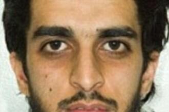 La 23 de ani a fost condamnat la inchisoare pentru extremism. Ce a facut acest barbat dupa ce a fost eliberat