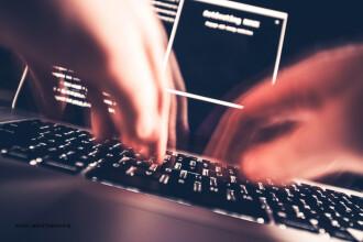 O reţea de apă potabilă din Florida a fost contaminată prin piraterie informatică