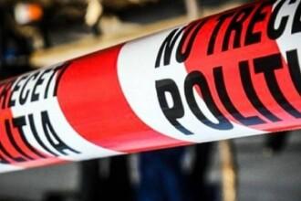 O adolescenta de 13 ani s-a sinucis in curtea unei case. Cele doua scrisori de adio care au fost gasite langa trupul ei