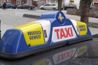Gafa din cauza careia atentatele de la Bruxelles nu au fost mult mai sangeroase. Ce au fost nevoiti teroristii sa lase acasa