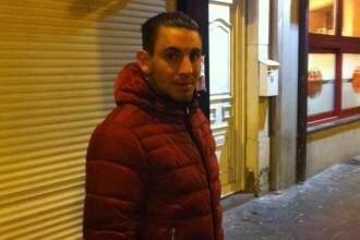 Si-a pierdut cel mai bun prieten in atentatele din Bruxelles. Ce spune acest tanar despre Salah Abdeslam: