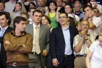 Victor Ponta susţine că a vorbit acum 2 luni cu Sebastian Ghiţă. Ce i-a transmis