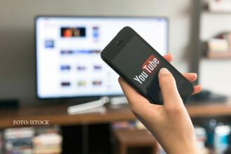 iLikeIT. Cele mai bune abonamente online la jocuri, muzică, seriale şi filme