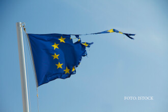 Comisar european: