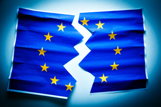Franta si Germania sustin ideea unei Europe cu mai multe viteze. Cum reactioneaza Romania si restul Uniunii la acest plan