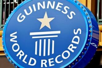 De ce a refuzat Guinness Book omologarea maratonului de