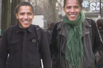Francezii, dezamagiti de candidatii la prezidentiale. Campania amuzanta in care Obama e invitat sa candideze