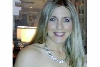 Profesoara care le-a trimis elevilor poze cu ea dezbracata, condamnata. Ce dezvaluire a facut un baiat de 17 ani