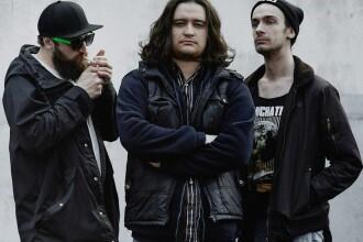 SoundArt Festival, stoner rock si doom metal la Bucuresti. Invitati speciali: Stoned Jesus, Exivious si Nightstalker