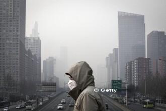 China a redus tinta de crestere economica pentru 2017 si anunta