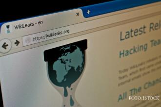 WikiLeaks acuza CIA ca spioneaza utilizatorii de smartphone-uri si retele sociale. Tehnologiile folosite de serviciile SUA