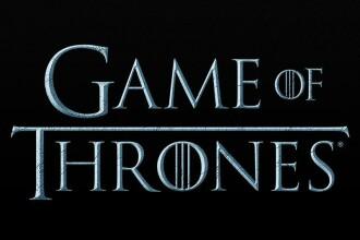 Game of Thrones. Fanii serialului, înspăimântați după ce au văzut ultimul trailer. VIDEO