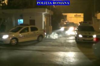 Doua femei din Prahova, convinse de proxeneti sa se prostitueze prin metoda