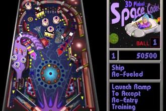 iLikeIT. Cele mai noi jocuri de mobil. Cu ce se pot distra nostalgicii vechiului