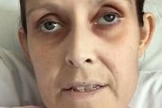 Povestea impresionanta a unei bloggerite de 34 de ani care a murit de cancer. Cum a afectat-o boala pe tanara. VIDEO