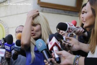 Decizia in dosarul Gala Bute a fost amanata. Elena Udrea risca o pedeapsa de 21 de ani de inchisoare