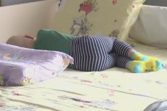 Criza acuta de citostatice in Romania. 18 medicamente vitale pentru bolnavii de cancer lipsesc din spitale