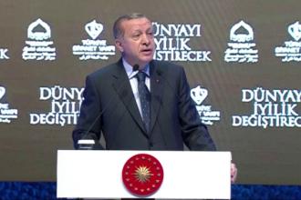 Scandal diplomatic. Ministrul turc pentru UE anunta ca Turcia va impune,
