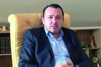 Cătălin Rădulescu: Voi propune ca toate dosarele întocmite după 2009 să fie rejudecate