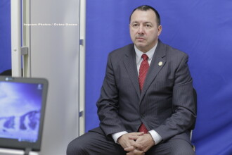 """Deputatul PSD Cătălin Rădulescu """"mitraliază"""" Justiția. Vrea ca parlamentarii să nu mai poată fi pedepsiți pentru corupție"""