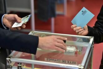 Alegeri legislative in Olanda unde, miercuri, sunt asteptati peste 12 milioane de cetateni. Populistii, lideri in sondaje
