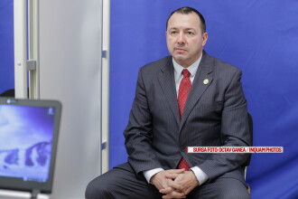 Cătălin Rădulescu solicită întrunirea Comitetului Executiv al PSD pentru a discuta despre schimbarea Guvernului