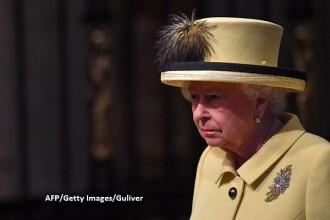 Regina Elisabeta a II-a a implinit 91 de ani. Ziua de nastere va fi sarbatorita oficial in iunie