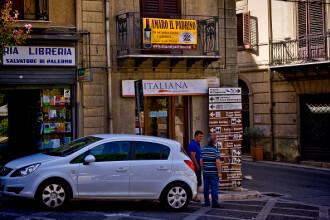 Un arhiepiscop din Sicilia a interzis reprezentantilor Mafiei sa devina nasi. Motivul din spatele deciziei