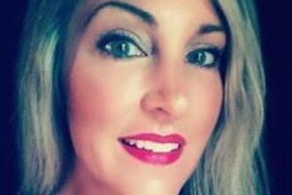 O femeie de 38 ani, casatorita, a recunoscut ca a sedus mai multi minori cu care a intretinut relatii intime. Cum ii aborda