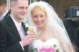 O femeie din Marea Britanie s-a sinucis dupa ce a aflat ca e gravida pentru a opta oara. Care au fost ultimele ei cuvinte