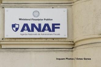 ANAF scoate din nou la vanzare locuintele din Popesti Leordeni ale lui Robert Negoita. Cat costa un apartament cu 3 camere
