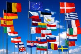 Tarile care nu respecta standardele UE privind statul de drept pot ramane fara fonduri. Planul luat in calcul de Germania