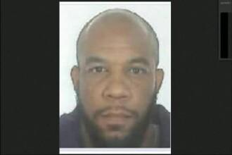 Operatiuni antiteroriste in Londra: un vecin al lui Khalid Masood, arestat.